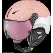 cuma quarz pink s.t. birchwhite s.t.