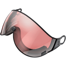 visor polarised clear vision