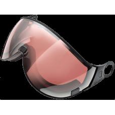 visor polarised vario lens